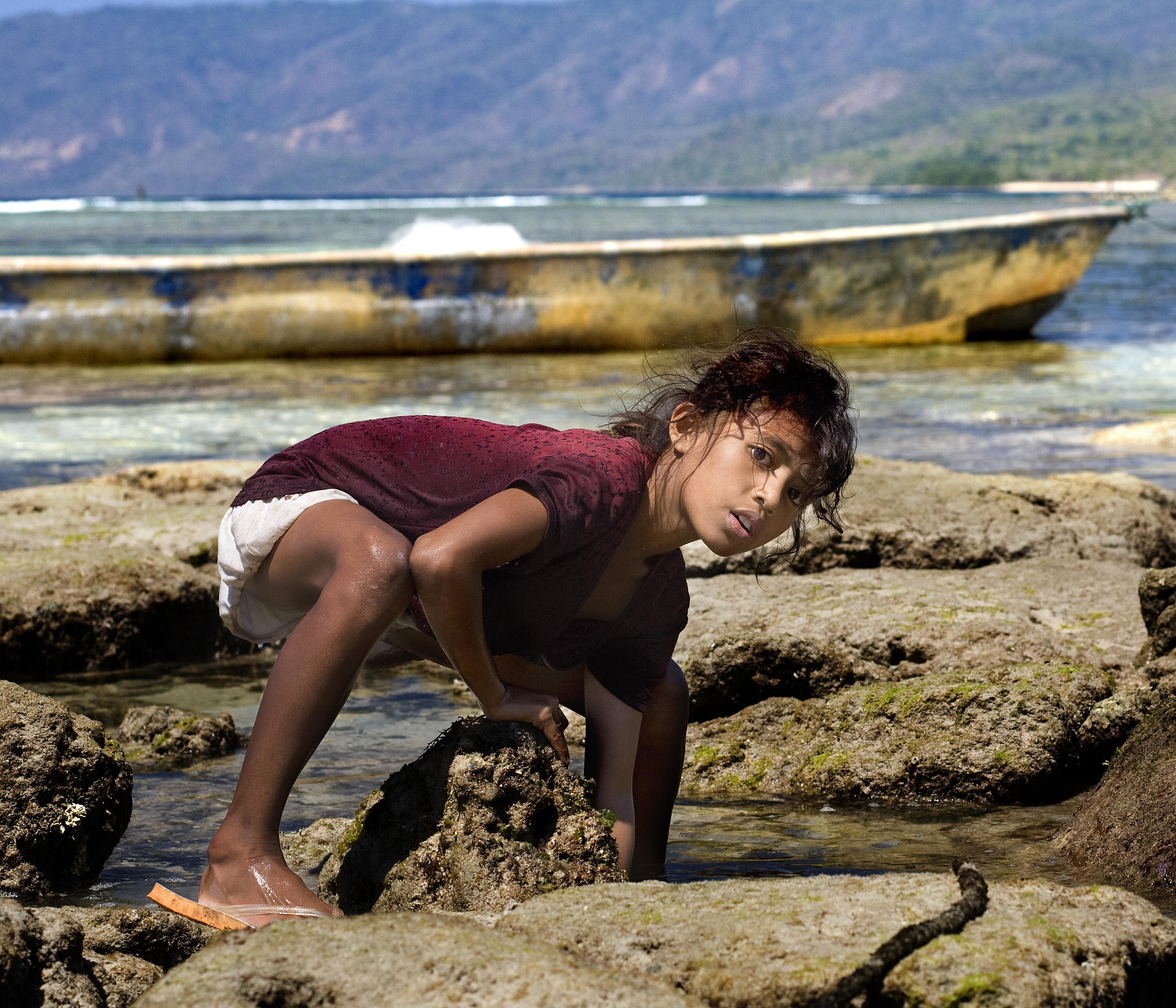 Timor Lest M Abbott _7424.jpg