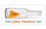 Coral Triangle Day 2014