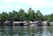 CTI-CFF Course on Climate Change Adaptation for Coastal Communities Spurs Region-wide Action