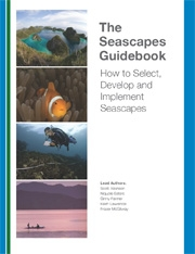 Guidebook: The Seascapes Guidebook: How to Select, Develop and Implement Seascapes, October 2011
