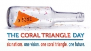 Coral Triangle Day Celebration to Zoom into Plastic-Free Lifestyle to Reduce Marine Pollution
